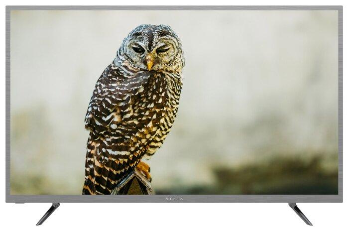 Телевизор VEKTA LD 40SF6031ST 40