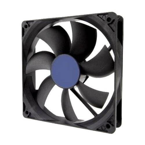 Вентилятор для корпуса ACD ACD-F1425SL3-A