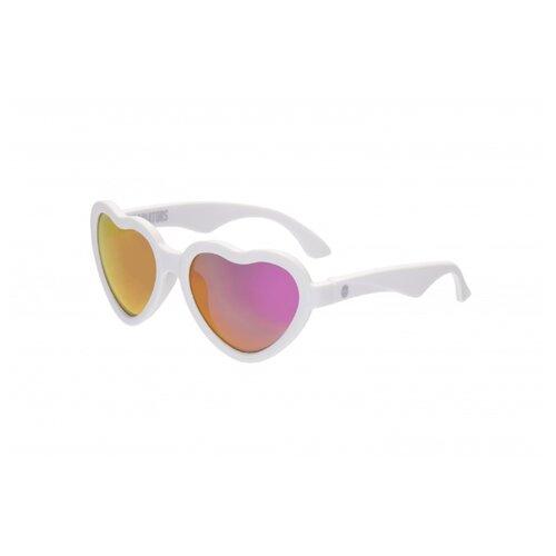 Солнцезащитные очки Babiators Limited Edition Junior (0-2)