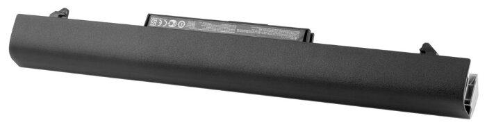 Аккумулятор для ноутбука HP 14.8V 2200mAh HP 430 G3 440 G3 RO04 HSTNN-PB6P RO04XL RO06XL