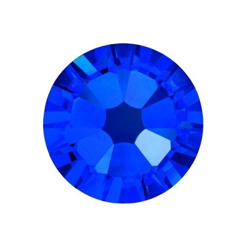 Кристаллы SWAROVSKI Elements 1,8мм 30 шт cobalt кристаллы swarovski crystal moonlight 1 8 мм 30 шт