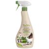 BIO-CLEANER Спрей для кухни с эфирным маслом Лемонграсса BioMio