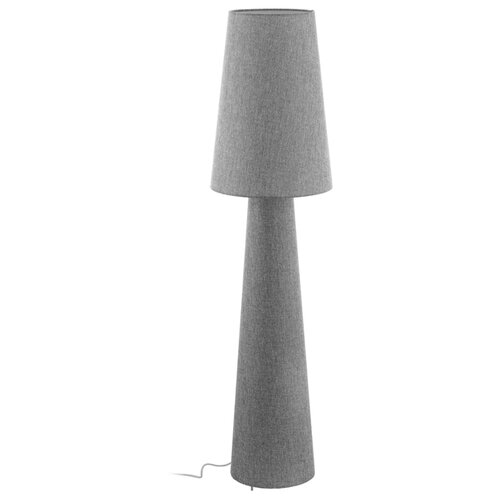 Напольный светильник Eglo Carpara 97138 120 Вт недорого