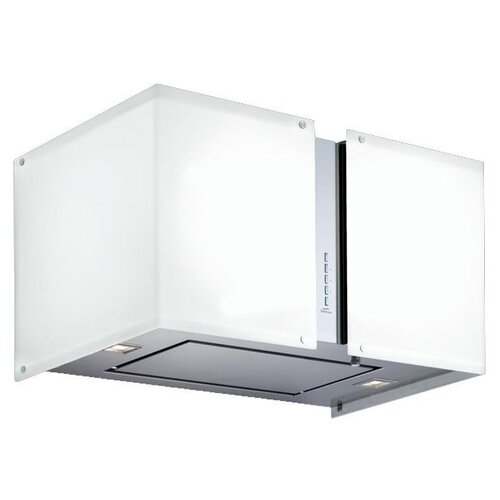Кухонная вытяжка Falmec MIRABILIA 67 MAIA VETRO (800) ECP