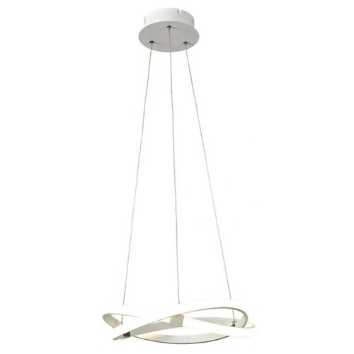 цена на Светильник светодиодный Mantra Infinity 5993, LED, 30 Вт