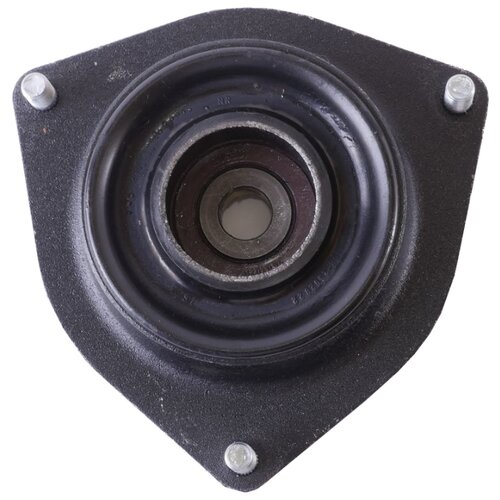 Опора стойки амортизатора передняя LADA 21080-2902820-00