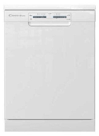 Посудомоечная машина Candy CDPN 1L390PW 08