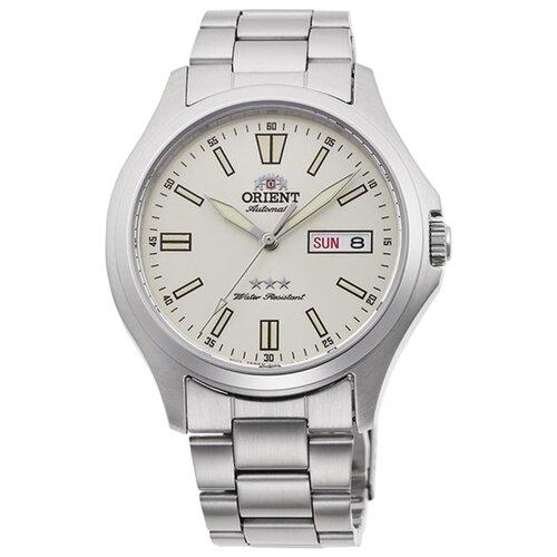 Наручные часы ORIENT AB0F12S1 наручные часы orient fab0b004w
