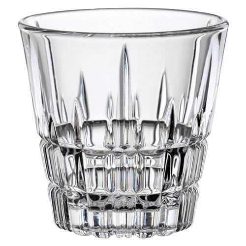 Spiegelau Набор бокалов Perfect Serve Collection Perfect Espresso / Shot Glass 4500191 4 шт. 80 мл бесцветный