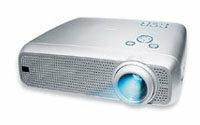 Проектор Philips LC4441