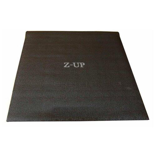 Коврик Z-UP под инверсионные столы 130х90х0,9см
