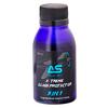 Жидкость для стеклоомывателя Aqua Sky X-Treme Glass Protector для лобового стекла с эффектом антидождя, 100 мл, 0.1 л