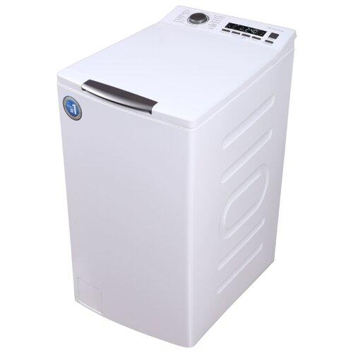 Фото - Стиральная машина Midea MWT 70101 Essential стиральная машина midea mwm7143 glory