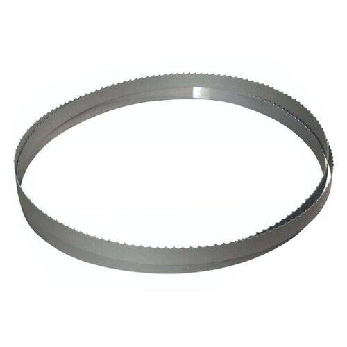 цена на Пильная лента для ленточной пилы BAHCO 3851-10-0.6-H-4-4013