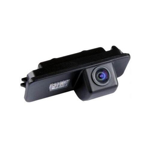 Камера заднего вида Intro Incar VDC-048 камера заднего вида incar intro vdc 109