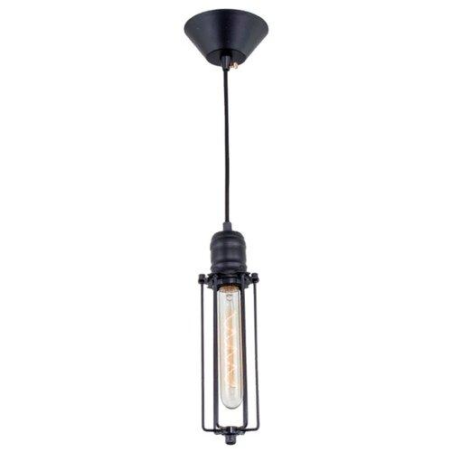Светильник Citilux Эдисон CL450202, E27, 60 Вт потолочный светильник citilux cl118181 e14 60 вт