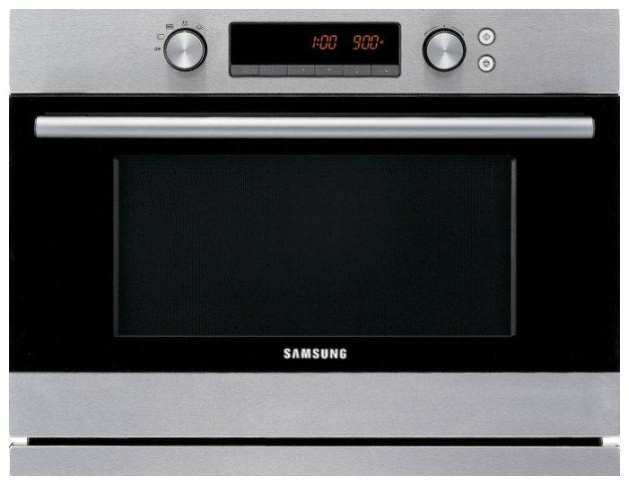 Электрический духовой шкаф Samsung FQ159STR
