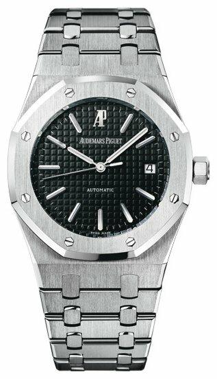 Наручные часы Audemars Piguet 15300ST.OO.1220ST.03