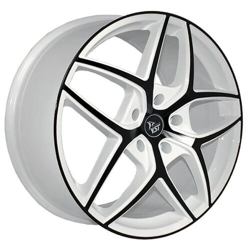 Колесный диск YST X-19 7x18/5x114.3 D67.1 ET50 WB