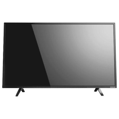 Фото - Телевизор Erisson 32LES80T2 Smart 32 (2019) черный телевизор erisson 32les95t2s smart 32 2018 серебристый