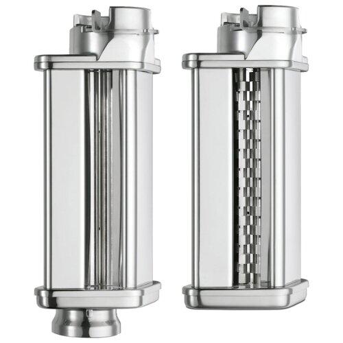 Bosch насадка для кухонного комбайна MUZ5PP1 (00577495) серый