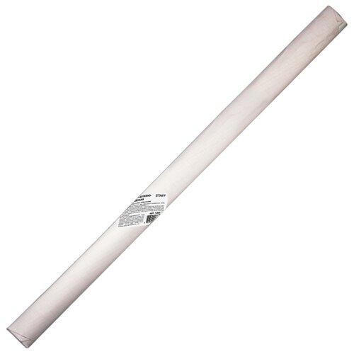 Купить Бумага масштабно-координатная, рулон 878 мм х 20 м, оранжевая, STAFF College , 128993, Бумага для рисования