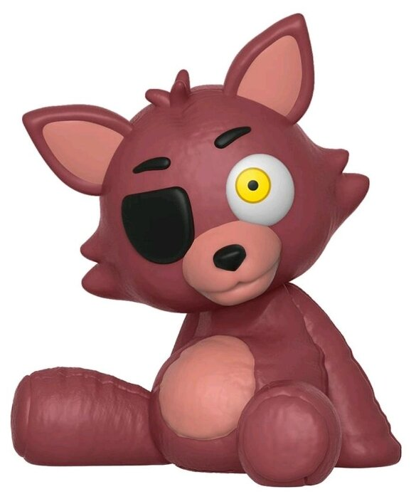 Фигурка Funko Five Nights At Freddy - Foxy The Pirate 30497