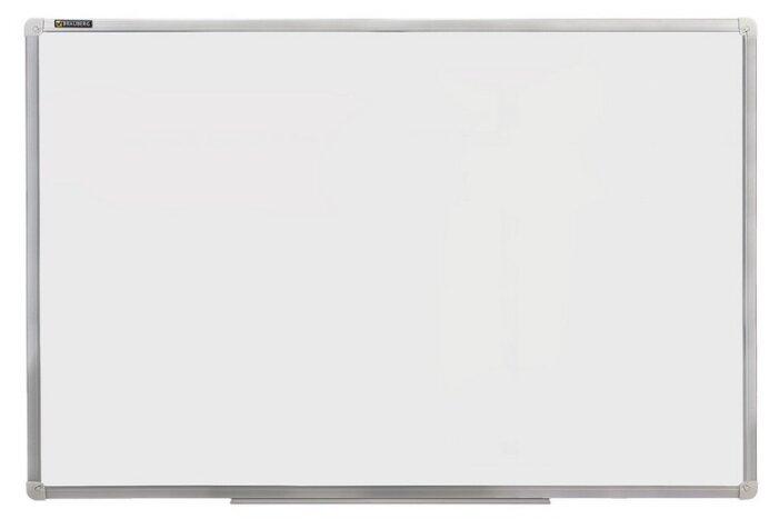 Доска магнитно-маркерная BRAUBERG 236896 (80х100 см)
