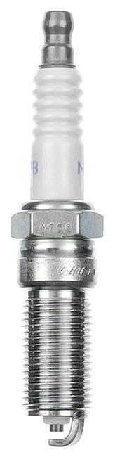 Свеча зажигания NGK 4559 TR5B-13