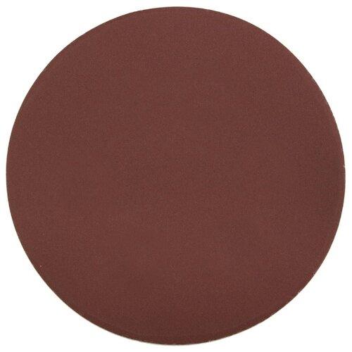 Шлифовальный круг на липучке ЗУБР 35568-150-600 150 мм 5 шт мешки для мусора лайма комплект 5 упаковок по 30 шт 150 мешков 30 л черные в рулоне 30 шт пнд 8 мкм 50х60 см ±5