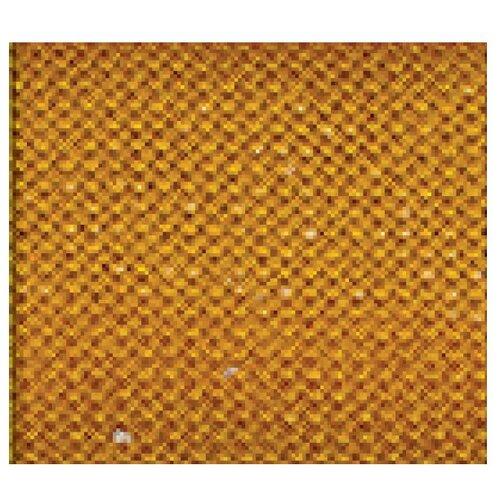 Купить SAFISA Косая бейка 6120-20мм-110, рыжий 110 2 см х 25 м, Технические ленты и тесьма