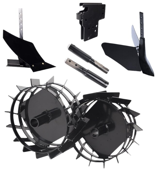 Комплект навесного оборудования PATRIOT КНО-O 490001685