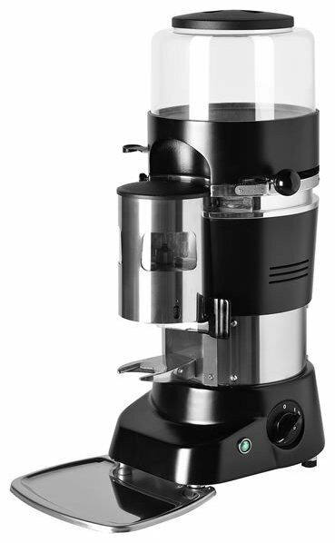 Кофемолка La Marzocco Vulcano automatic