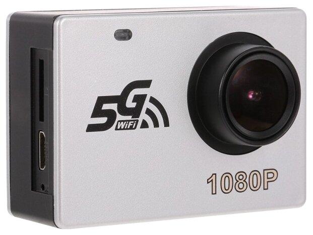 Камера MJX C6000