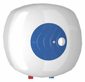 Накопительный электрический водонагреватель Polaris PF 30