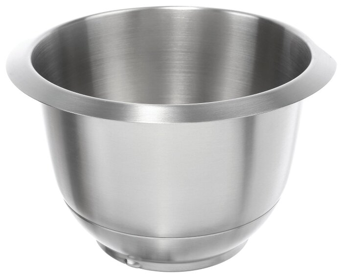 Bosch чаша для кухонного комбайна MUZ5ER2 (00572475)
