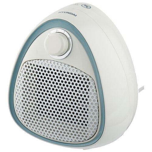 Тепловентилятор Hyundai H-FH3-15-U9202/U9203/U9204 белый