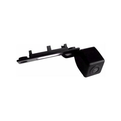 Камера заднего вида Intro Incar VDC-040 камера заднего вида incar intro vdc 109