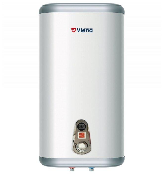 Накопительный электрический водонагреватель Viena EVP 30 V