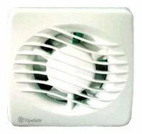 Вытяжной вентилятор Xpelair DX 100 H Blis 15 Вт