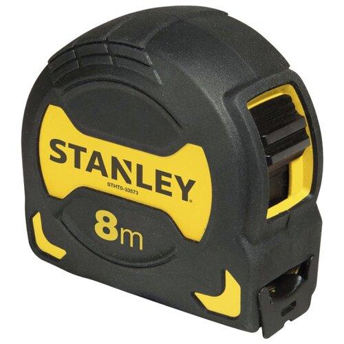 Измерительная рулетка STANLEY Grip Tape STHT0-33566 28 мм x 8 м 5cmx5m decorative adhesive tape luminous non skid masking tape anti slip adhesive stickers high grip