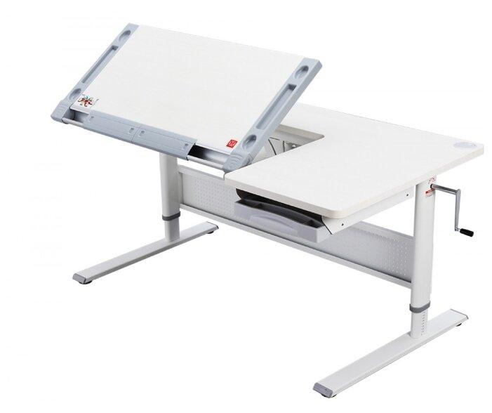 Стол Comf-Pro Unique M9I