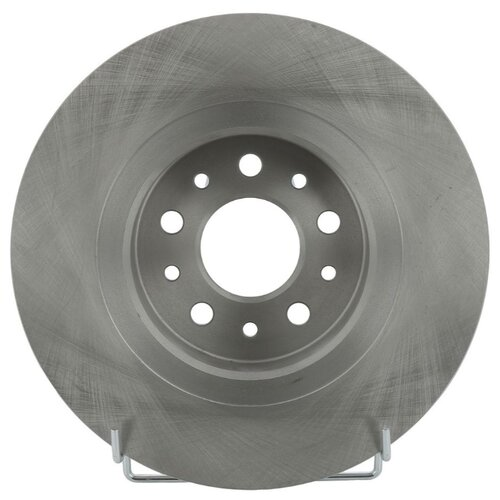 Тормозной диск задний Ferodo DDF1138 276x10 для Alfa Romeo 156, Alfa Romeo GT, Alfa Romeo 147 подвесной светильник alfa parma 16941