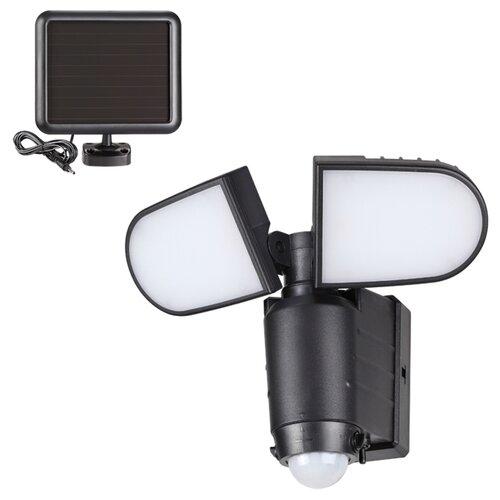 цена на Novotech Ландшафтный светильник Solar 358018