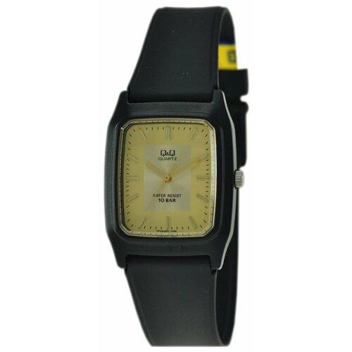 Наручные часы Q&Q VP48 J007