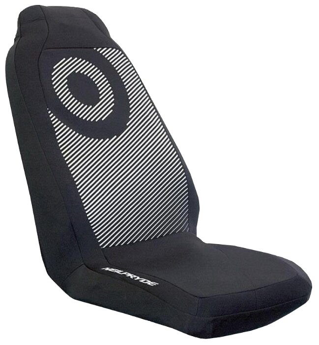 Комплект Neil Pryde 12 Car Seat Cover C1