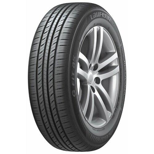 цена на Автомобильная шина Laufenn G Fit AS 205/65 R16 95H всесезонная