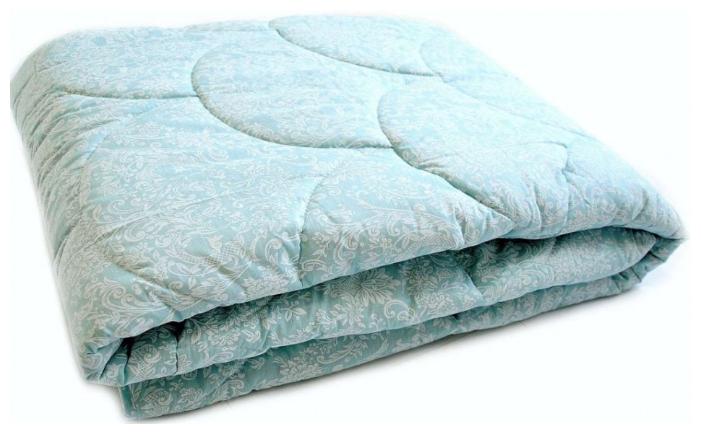 Одеяло KARIGUZ Кашемир, всесезонное