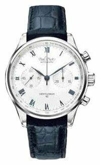Наручные часы Paul Picot P7056.20.733L013