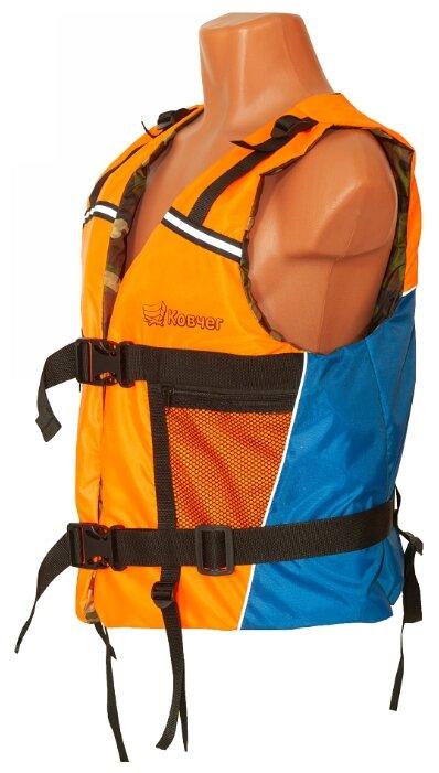 Спасательный жилет Ковчег Модель №1 M-L
